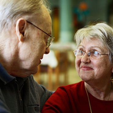 Is it time for you to consider long-term care?